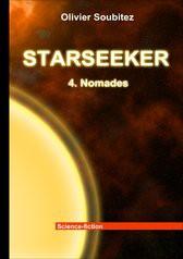 StarSeeker : 4. Nomades