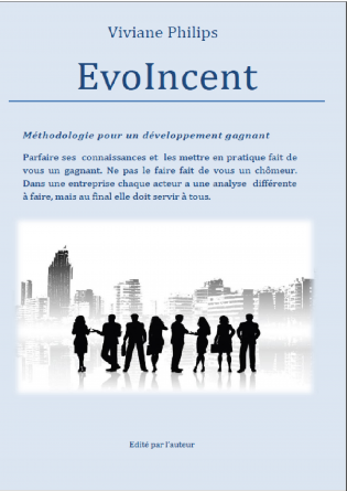 EvoIncent (Evolution & Incentive)