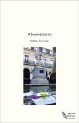 #Jesuislalaïcité