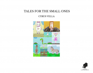 TALES FOR THE SMALL ONES