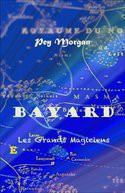 Bayard, tome 1: Les Grands Magiciens