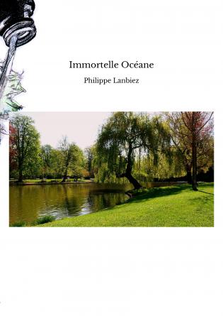 Immortelle Océane