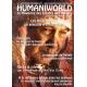 HUMANIWORLD N·4