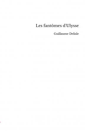 Les fantômes d'Ulysse