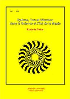 Rythme, Ton et Vibration dans...