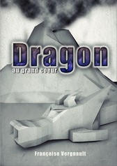 Dragon au grand coeur