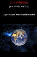 Apocalypse Incompréhensible