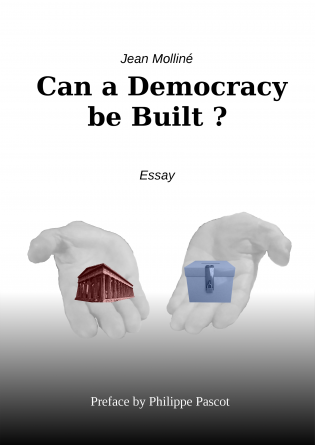 Can a Democracy Be Built ?