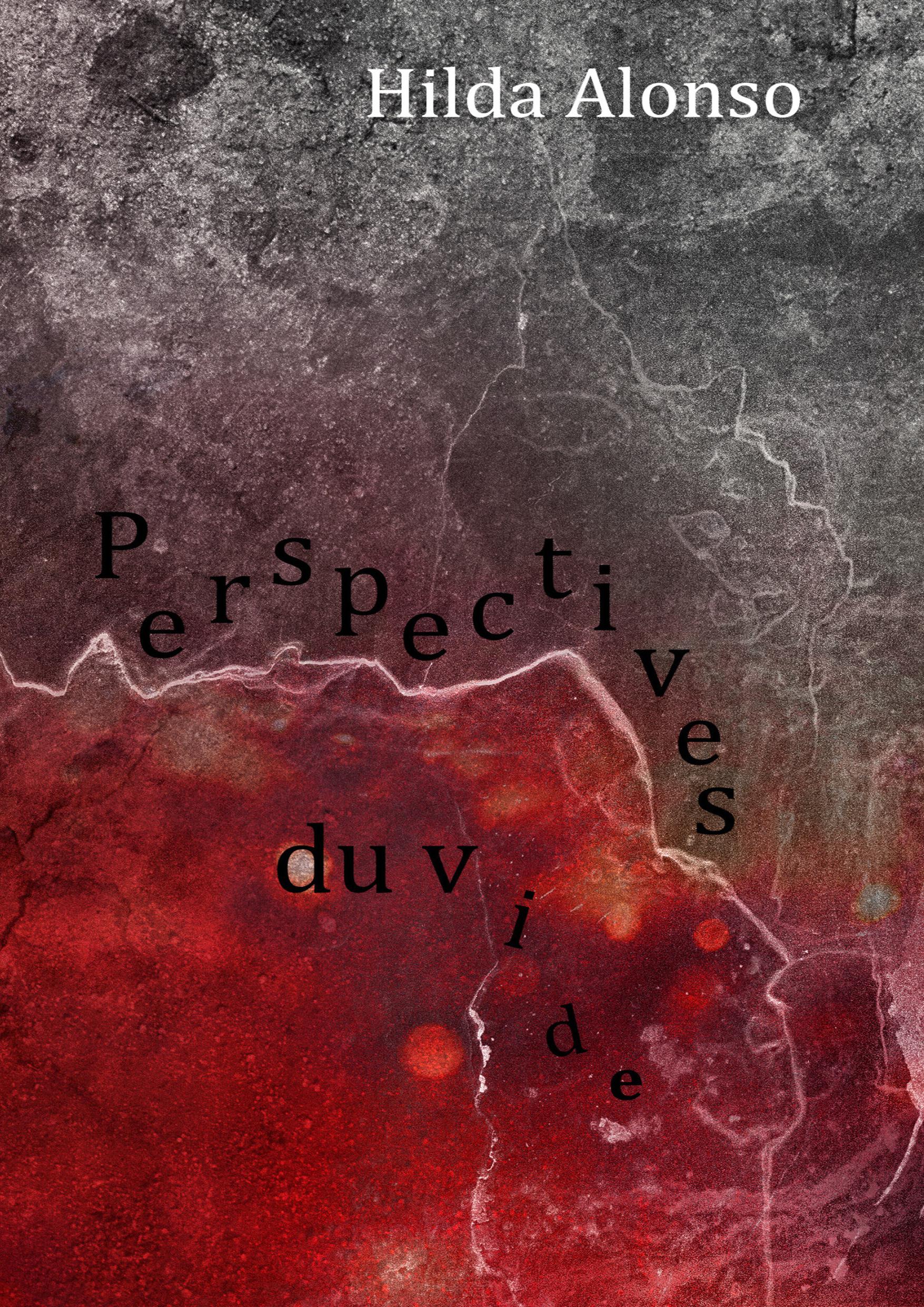 Perspectives du vide