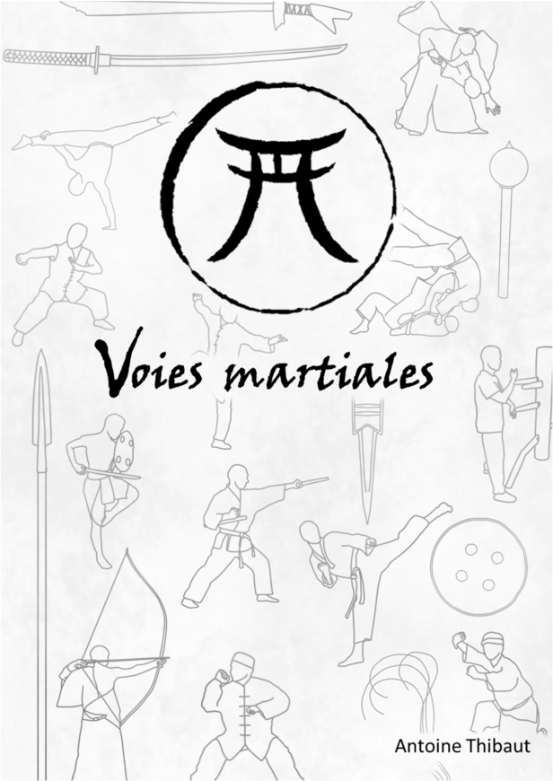 Voies Martiales