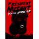 Président Mutant - Politix Apocalypse