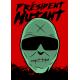 Président Mutant
