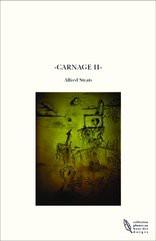 -CARNAGE II-
