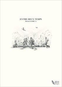 ENTRE DEUX TEMPS