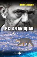 Le clan Anuqiak