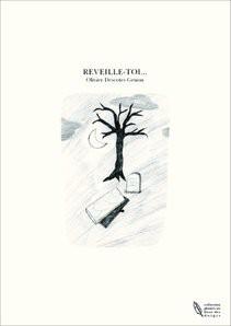 REVEILLE-TOI...