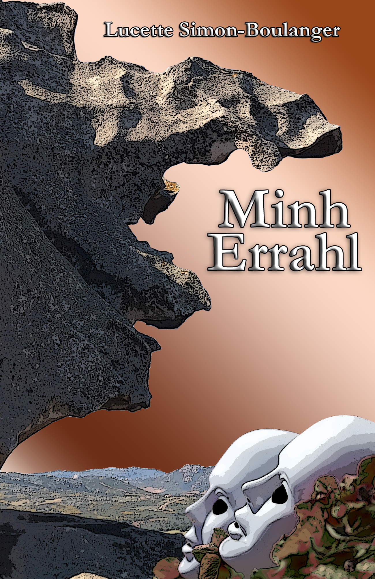 Minh Errahl