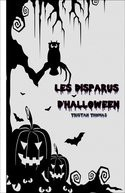 Les disparus d'Halloween