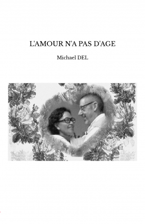 L'AMOUR N'A PAS D'AGE
