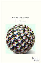 Radars Tous pourris