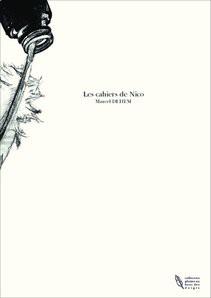 Les cahiers de Nico