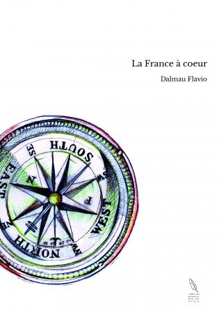 La France à coeur