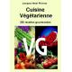250 recettes VG gourmandes