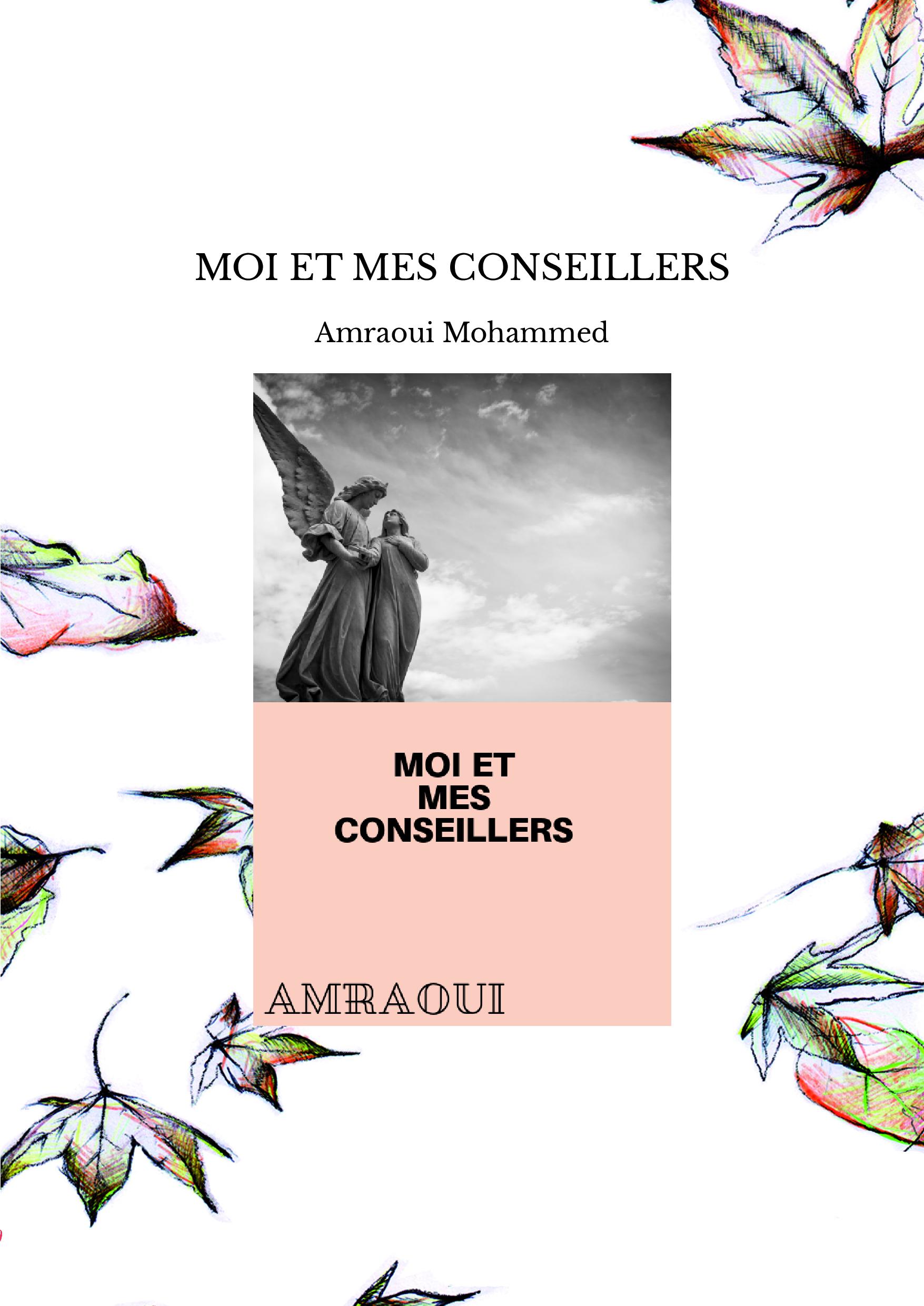 MOI ET MES CONSEILLERS