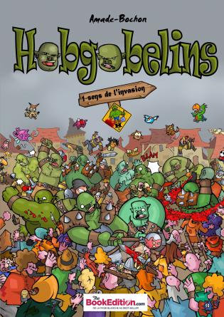 Hobgobelins