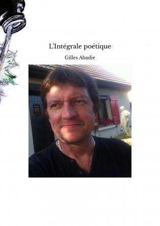 L'Intégrale poétique