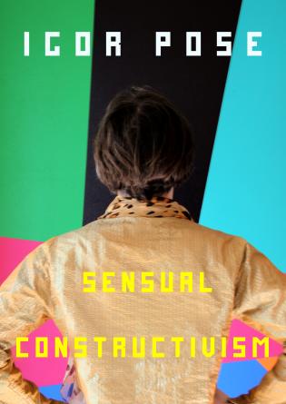 Sensual Constructivism