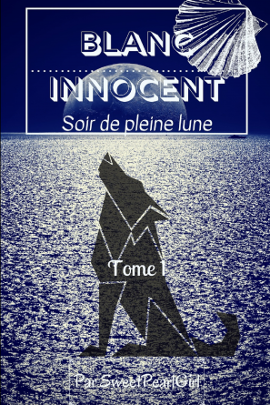 Blanc Innocent - Tome 1