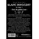 Blanc Innocent - Tome 1