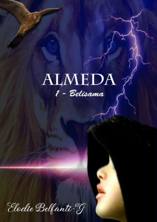 Almeda - Belisama.