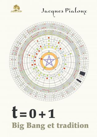 t=0+1. Big Bang et tradition