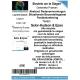 SLEUTELS SELOR-HUDSON & EPSO GENERIEK