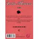 Zodiac Mistress - Tome 2