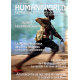 HUMANIWORLD N·6