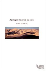 Apologie du grain de sable