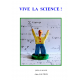Vive la science 2