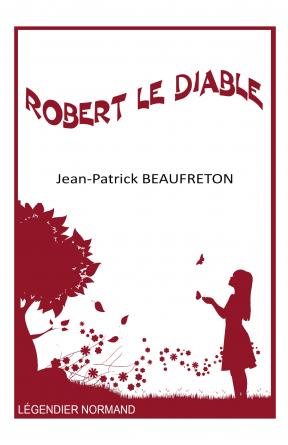 Robert-le-Diable