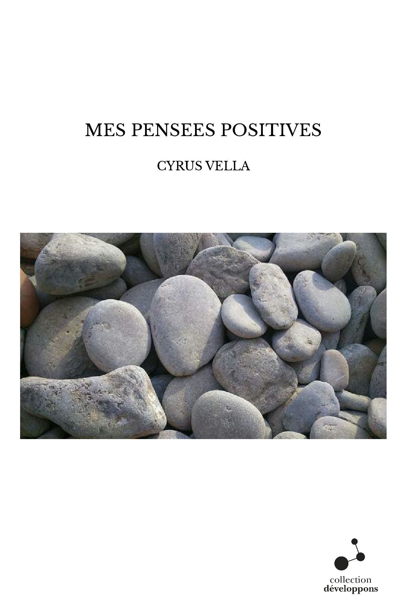 MES PENSEES POSITIVES