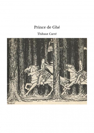 Prince de Ghé