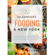 Guide Fooding à New York