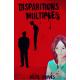 Disparitions multiples
