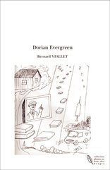 Dorian Evergreen