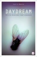 Day Dream