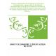 Plantes médicinales de l'île Maurice et des pays intertropicaux, comprenant un formulaire thérapeutique, précédé d'un tableau co