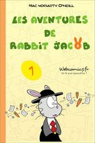 Les aventures de Rabbit Jacob