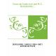Cours de Code civil, par M. C. Demolombe,...